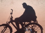 bren-shadow-bike.jpg