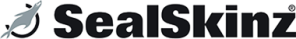 sealskinz logo