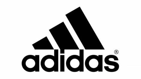 adidas(1)
