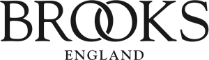 Brooks_England_logo