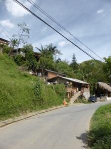 The Casa