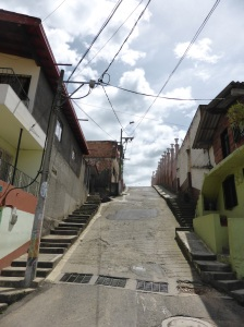 San Antonio de Prado