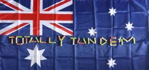 TotallyTandem LOVE Carmex SPF balm! www.mycarmex.com/intl/australia
